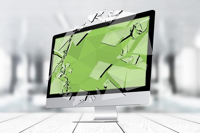 האם שווה לתקן מחשב נייד או לקנות כבר חדש?
