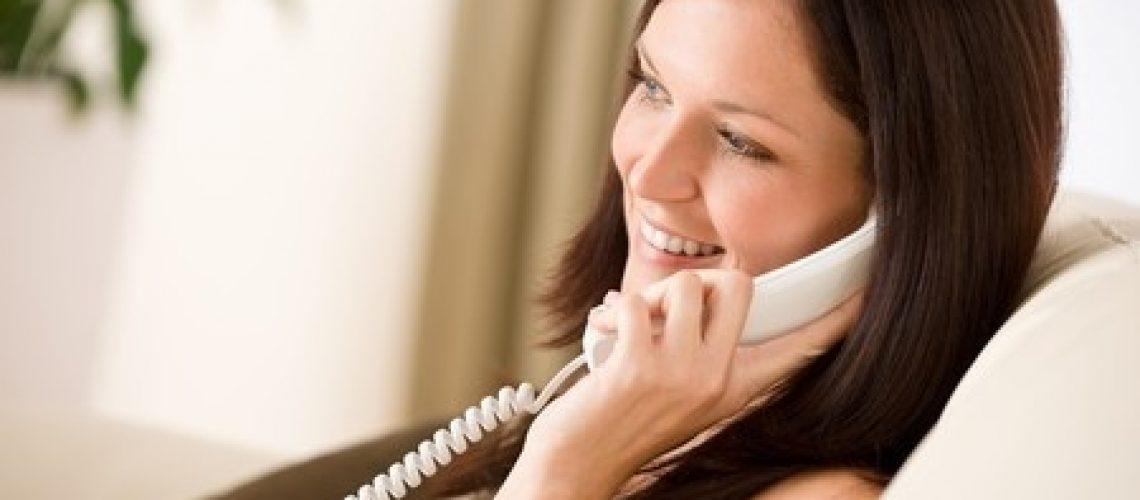 איך נתב שיחות עסקי יכול לשדרג לכם את מערך העבודה?