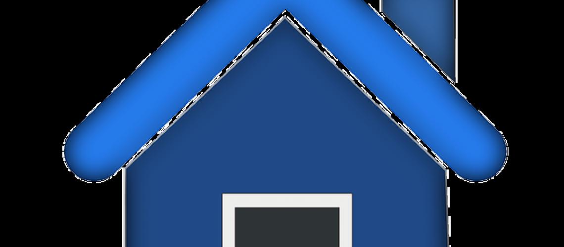 building-295214_640