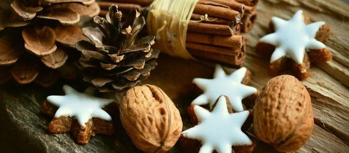 cookies-2991174_640