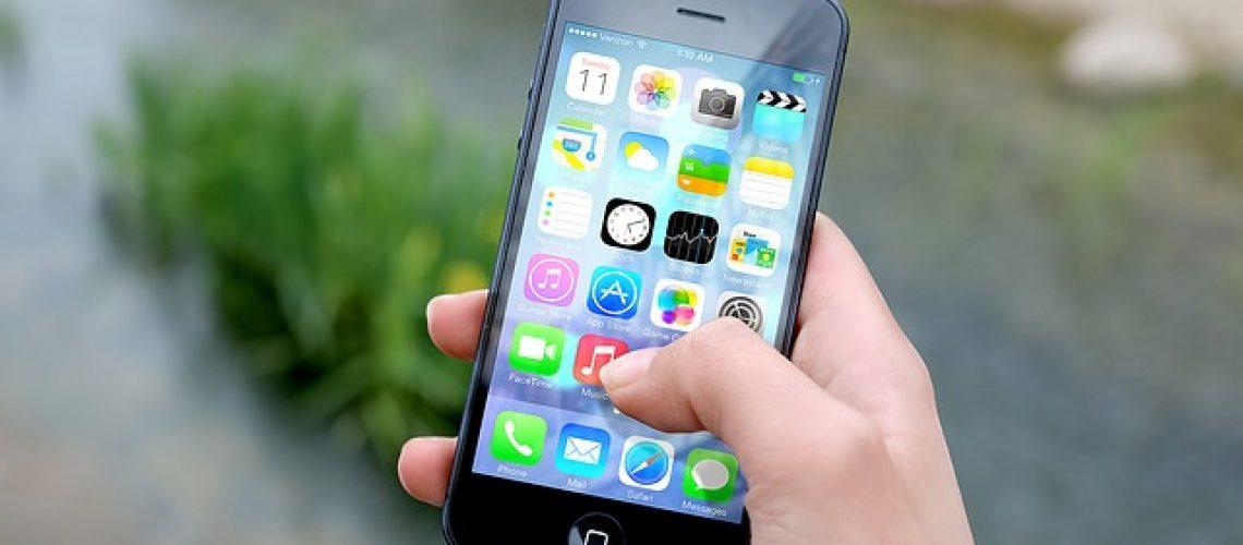 פיתוח אפליקציות אנדרואיד - האם זה יותר משתלם מאייפון
