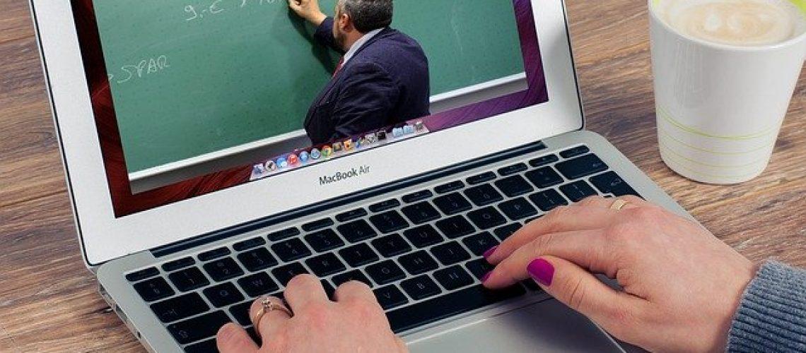 מורים פרטיים באינטרנט
