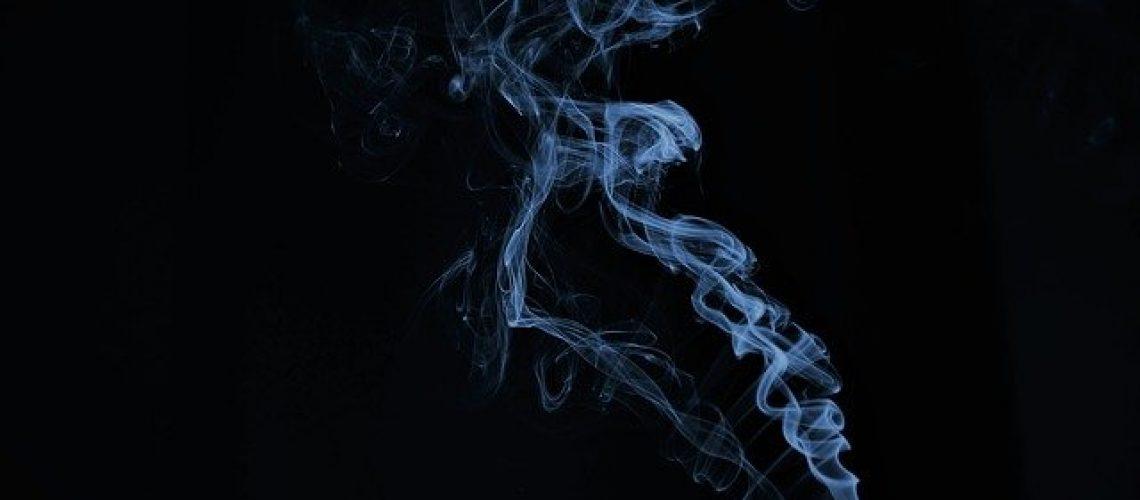 smoke-3843620_640