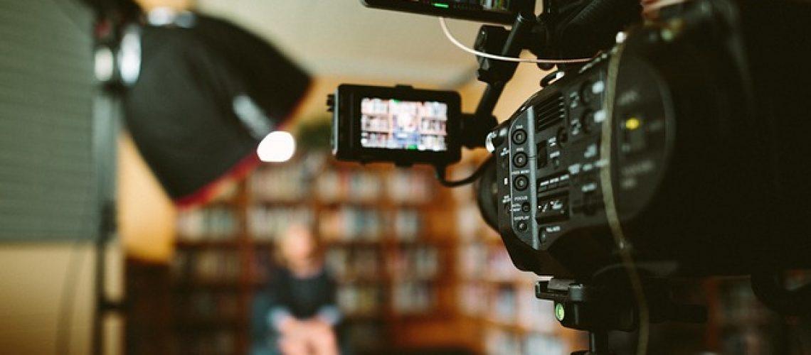 טיפים ליצירת סרטון הדרכה מוצלח